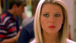Az Amerikai pite Vickyjeként lett híres, ám a 45 éves Tara Reid mostanra sajnos felismerhetetlen lett