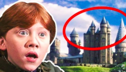 8 híres filmes rejtély, amit végül megmagyaráztak