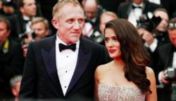 Igaz történetek nőkről, akik a bolygó leggazdagabb férfijaihoz mentek feleségül