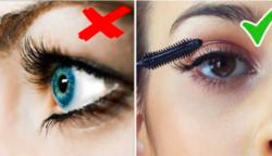 11 sminkelési hiba, amit minden nő elkövet élete során