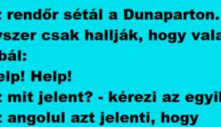 Help …