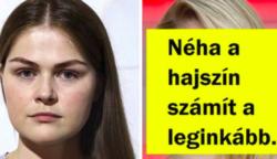 19 nő elment egy menő fodrászhoz, és most úgy néznek ki, mint a hollywoodi sztárok