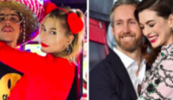 15 sztár, akik randizni kezdtek a rajongóikkal, és nem bánták meg