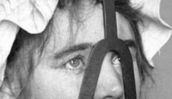 Pletyka-kantár: régen azokat a nőket büntették vele, akik túl sokat beszéltek