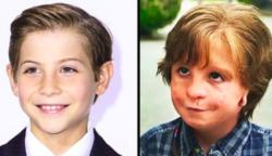 15 híres színész, akiket szinte lehetetlen felismerni a szerepeikben