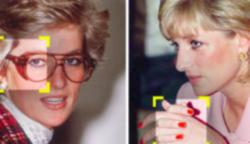 11 trükk Diana hercegnőtől, amit még a modern divatmániások is értékelni tudnak