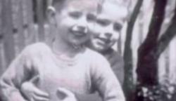 3 éves volt, mikor a hatóságok elszakították nővérétől. 65 év után talált rá, videón a nagy találkozás: