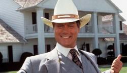 Soha be nem mutatott jelenetek a Dallasból: bakiparádé, így még biztos nem láttad a szereplőket