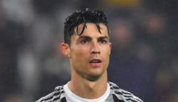 Igencsak meglepődtünk, mikor megtudtuk, hogy miért nincs Cristiano Ronaldón egyetlen tetoválás sem: