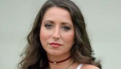 Hiába tiltakozott exférje, a nő 5 évvel a válás után is hajthatatlan volt, és megtette, amit csak kevesen mertek volna