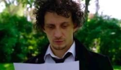 A férfi hazaküldte olasz szertőjét, hogy Rómában szülje meg közös gyereküket: 8 hónapra rá holtsápadtan olvassa a nő üzenetét