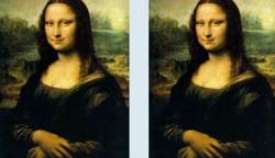Csak a legjobbak találják meg a két kép közötti EGYETLEN különbséget: te is a legügyesebbek között vagy?