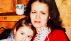 Az egész város azt találgatta, miért nem hasonlít a kislány az édesanyjára: a DNS-vizsgálat aztán súlyos titkot tárt fel