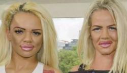 Anya és lánya 20 milliót költött plasztikai műtétekre, hogy jobban hasonlítsanak egymásra