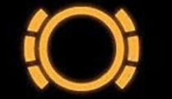 A sofőrök 92%-ának fogalma sincs, mit jelent ez a hibajelző lámpa a műszerfalon: te tudod, hogy milyen fontos dolgot üzen?