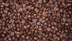 100-ból jó ha 6-an találják meg az emberi arcot a kávészemek között: te rábukkansz?