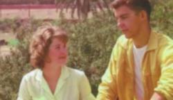 50 éve a lány apja elszakította a szerelmeseket egymástól: mikor nemrég újra találkoztak, mindketten tudták, mit kell tenniük