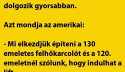 A magyar, az orosz és az amerikai ..