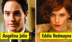 14 színész, akik mesterien játszották el a másik nem szerepét