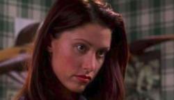Ő volt az Amerikai Pite bombázója, a csinos Nadia: azóta már több mint 20 év telt el, de a színésznő szebb, mint valaha